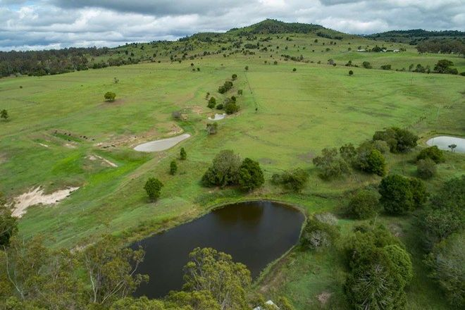 Picture of MANYUNG QLD 4605