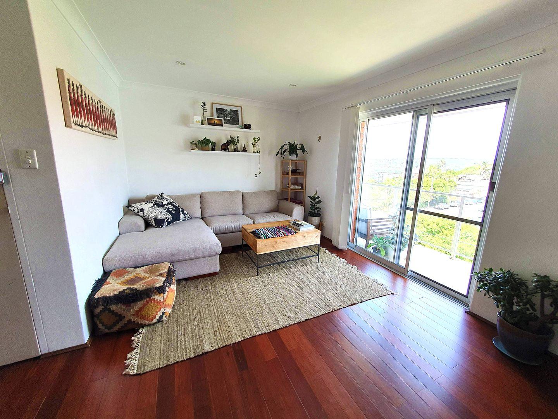 6/115 Queenscliff Road, Queenscliff NSW 2096, Image 2
