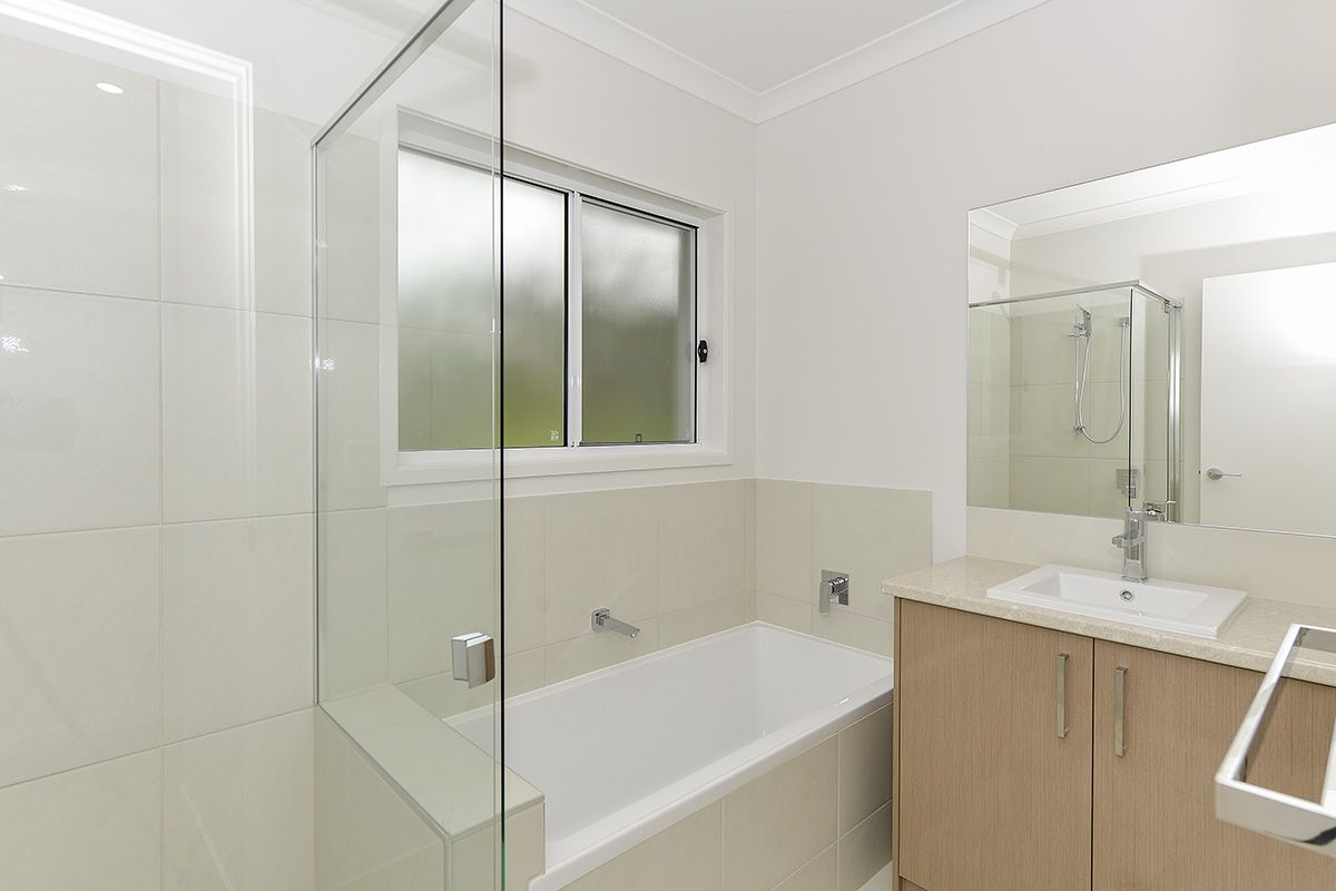 Lot 573 Vale, Holmview QLD 4207, Image 2