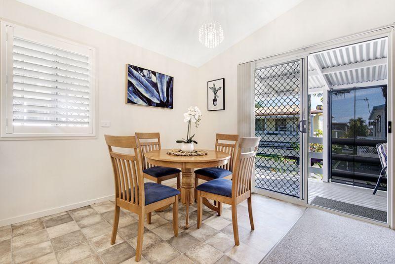 65/368 Oxley Drive, Runaway Bay QLD 4216, Image 1