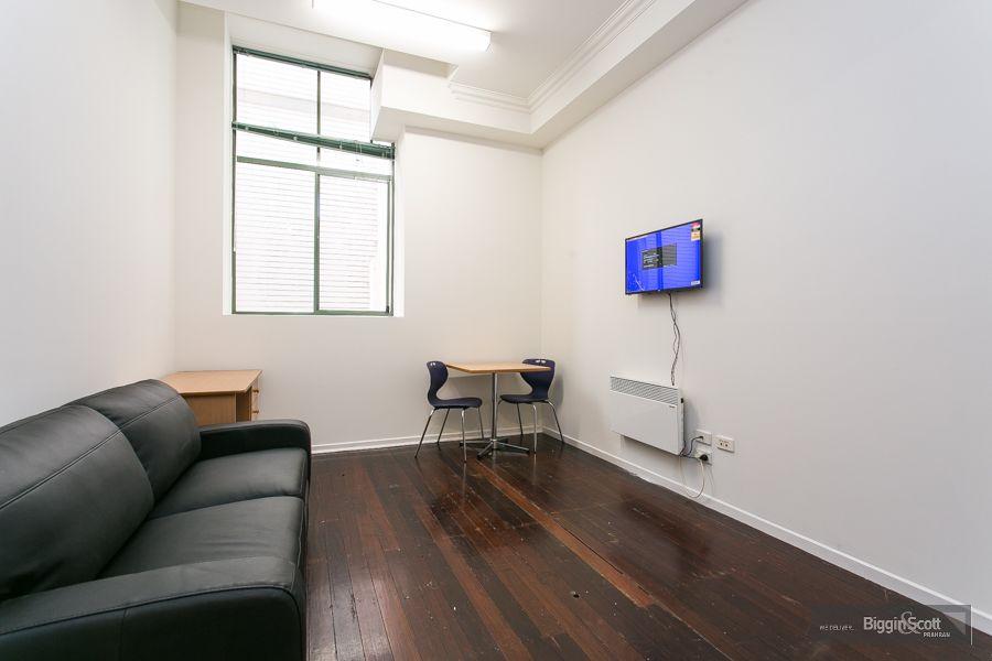 211A/441 Lonsdale Street, Melbourne VIC 3000, Image 0