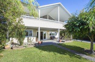 Picture of 2 Gumley Lane, Milton NSW 2538