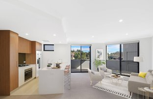 Picture of 13/319-323 Peats Ferry Road, Asquith NSW 2077
