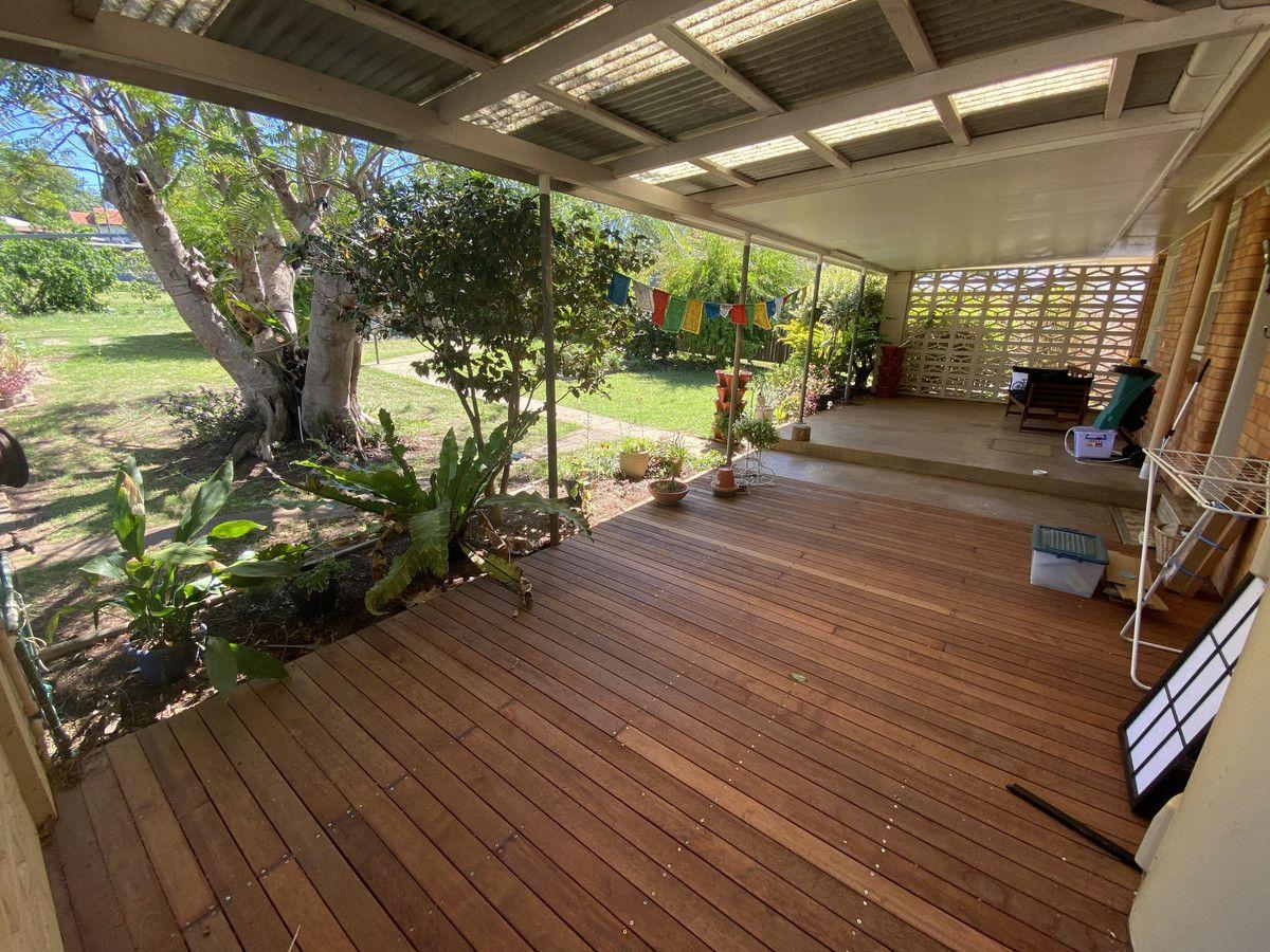 36 Fitzroy Street, Kingaroy QLD 4610, Image 2