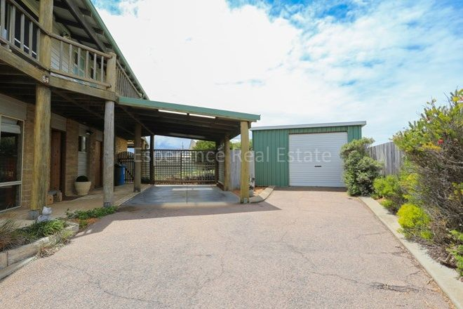 Picture of 16 Ingleton Place, WEST BEACH WA 6450