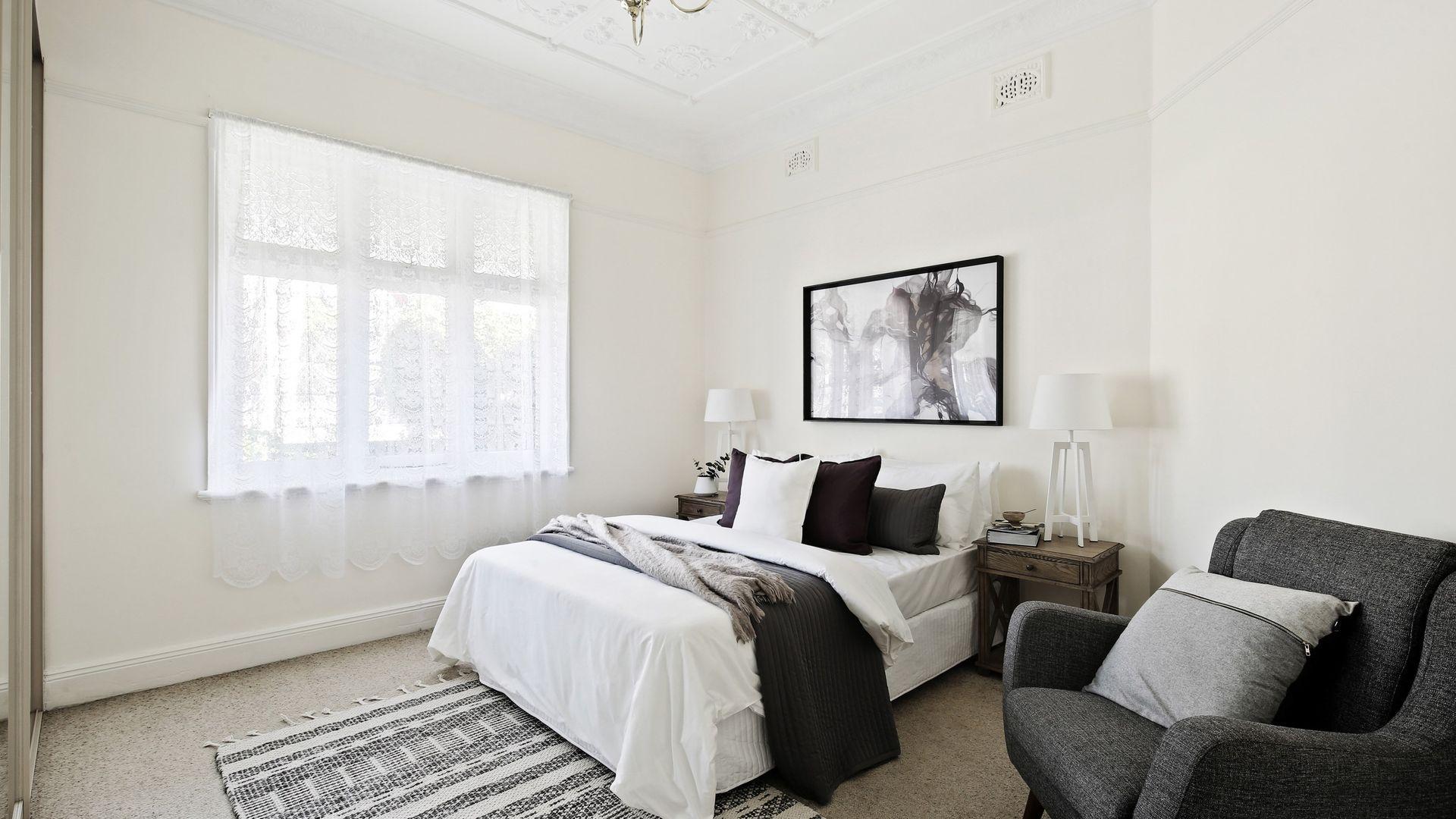 71 Premier Street, Marrickville NSW 2204, Image 2