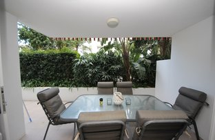Picture of 3114 Waterford Court, Bundall QLD 4217