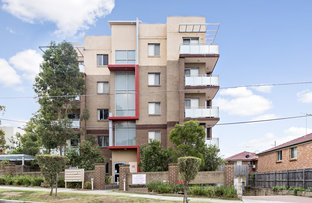 Picture of 13/3 Bruce Street, Blacktown NSW 2148