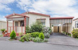 Picture of 56/15 Quartersessions Road, Tarro NSW 2322