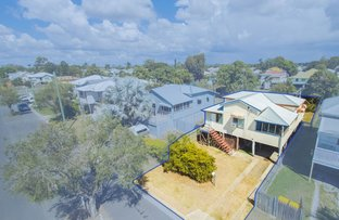 Picture of 396 Quay Street, Depot Hill QLD 4700