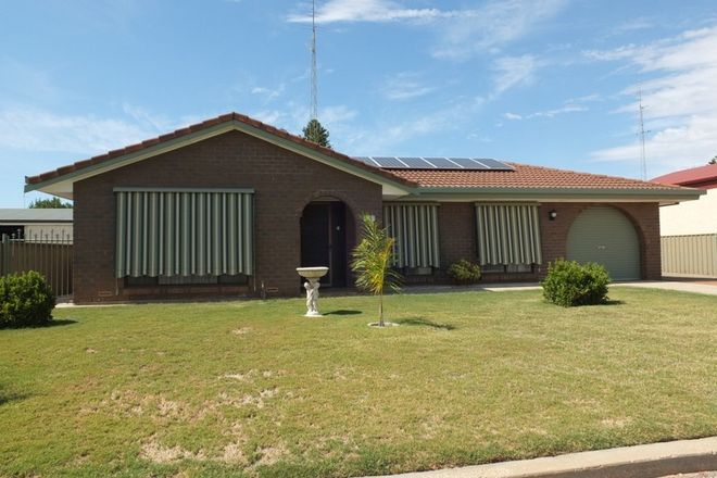 Picture of 16 Third Street, BUTE SA 5560