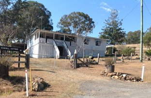 Picture of 4944 Paddy's Flat Road, Upper Tooloom NSW 2475