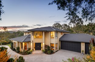 Picture of 73 Osna Place, Pullenvale QLD 4069