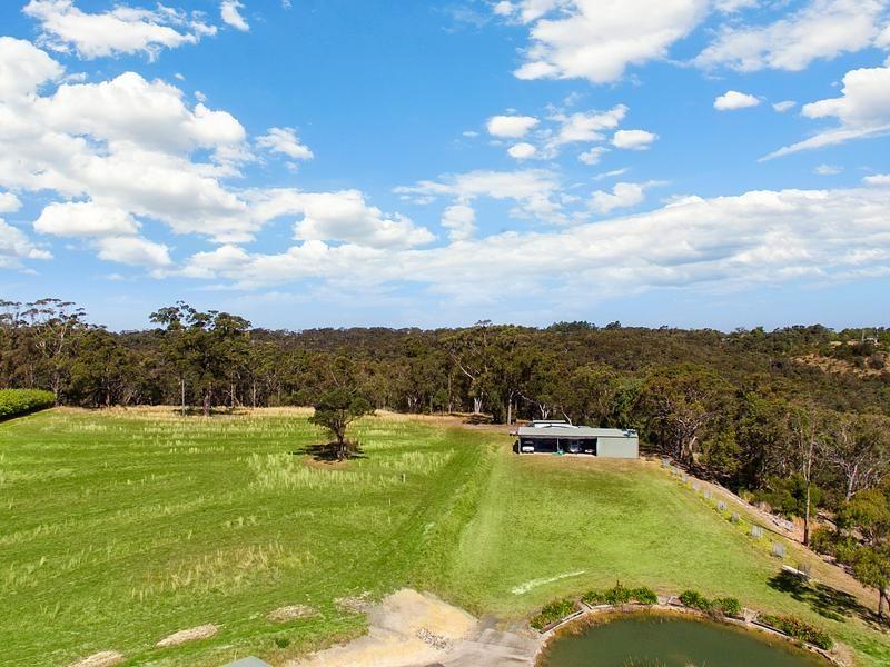 50 Cobah Road, Arcadia NSW 2159, Image 0