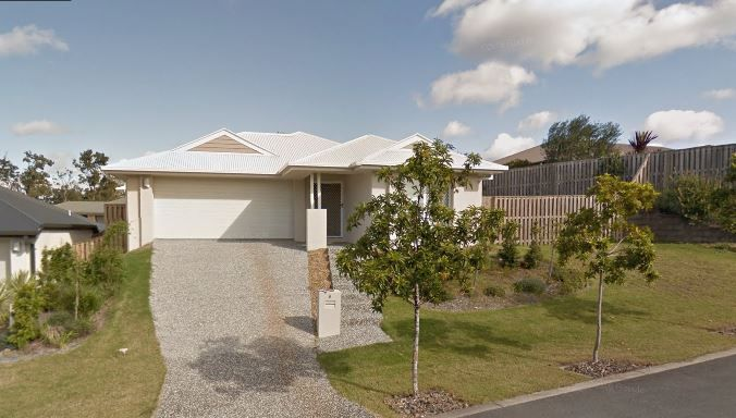 9 Paradise Drive, Coomera QLD 4209, Image 0