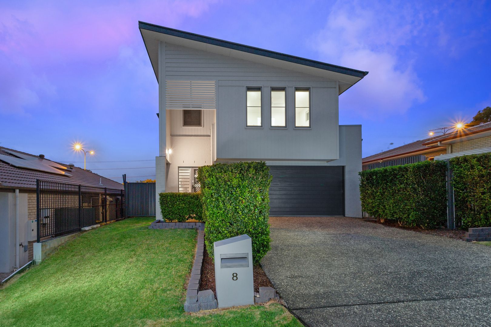8 Highview Terrace, Murrumba Downs QLD 4503, Image 0