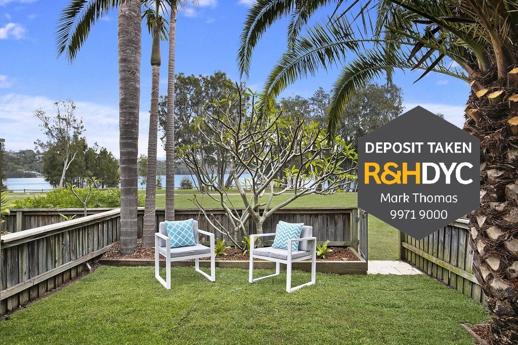 L 9/1337 Pittwater Road, Narrabeen NSW 2101, Image 0