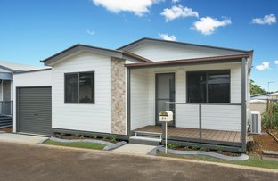 Picture of 187a Ballina Road, Alstonville NSW 2477