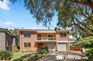 Picture of 6 Karalee Close, Marsfield NSW 2122