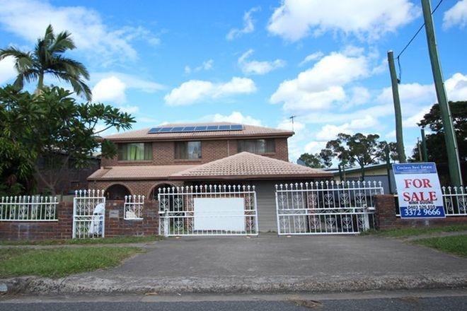 Picture of 22 Gordon Avenue, DARRA QLD 4076