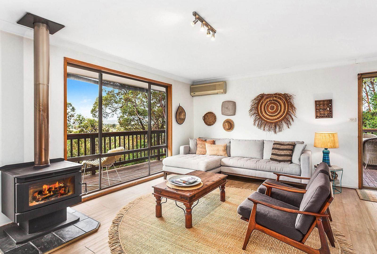 47 Greenhaven Drive, Umina Beach NSW 2257, Image 2