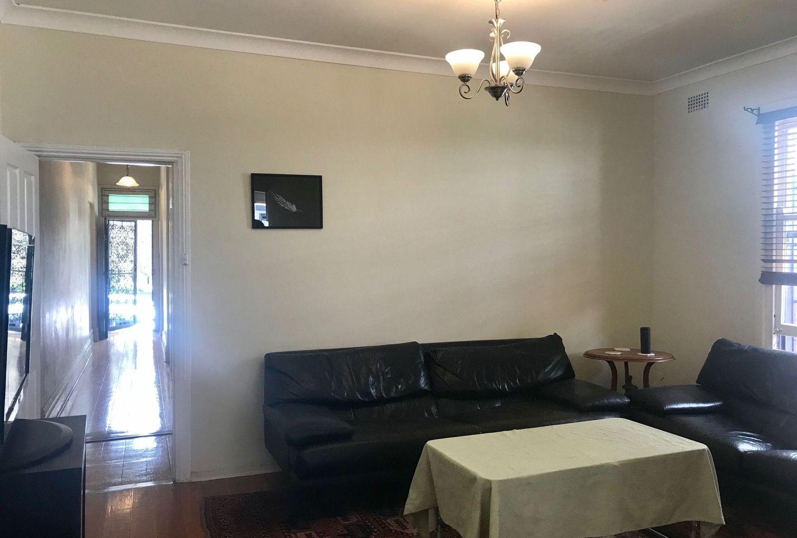 13A Camden Street, Newtown NSW 2042, Image 1