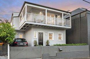Picture of 102 Short Street, Birchgrove NSW 2041