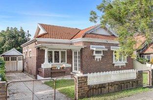 Picture of 11 Jarvie Avenue, Petersham NSW 2049