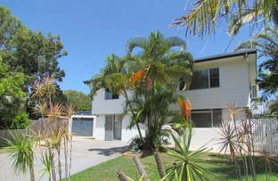 Picture of 12 Jason Street, Andergrove QLD 4740