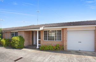 Picture of 2/16 Fraser Road, Long Jetty NSW 2261