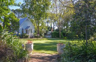 Picture of 224-226 Long Road, Tamborine Mountain QLD 4272
