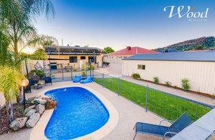 Picture of 570 Nagle Road, Lavington NSW 2641