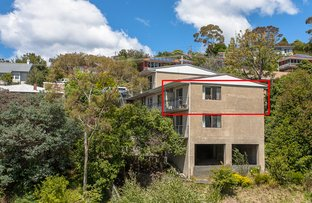 Picture of 6/30 Corby Avenue, West Hobart TAS 7000