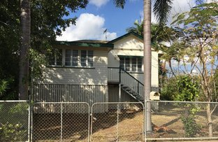 Picture of 46 Goldring Street, Hermit Park QLD 4812