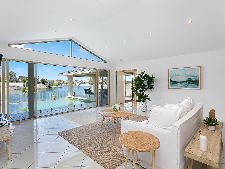 134 Mallawa Drive, Palm Beach QLD 4221, Image 1