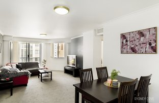 Picture of 303 Castlereagh Street, Sydney NSW 2000