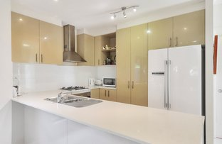 Picture of 10A Ponsonby St, Annerley QLD 4103