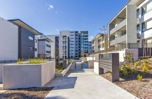Picture of 74/5 Burnie Street, Lyons ACT 2606