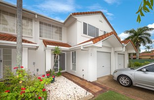 Picture of 7/278 Oxley Drive , Coombabah QLD 4216