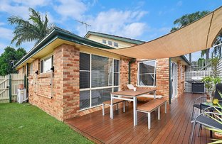 Picture of 3 Victoria Street, Adamstown NSW 2289