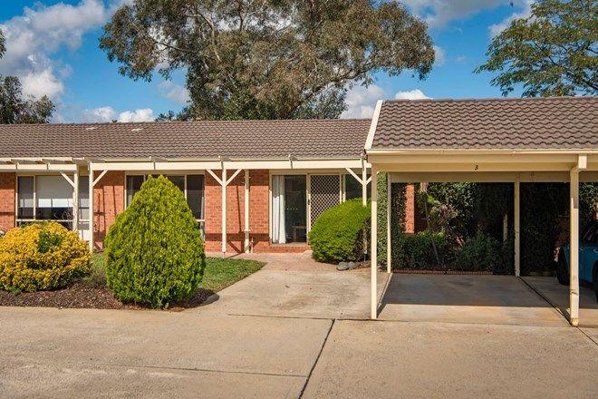Picture of 3/21 Elm Way, JERRABOMBERRA NSW 2619