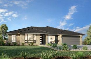 Picture of Lot 1, 203 Lockwood Road, Kangaroo Flat VIC 3555