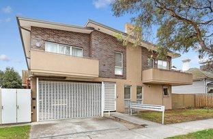8/23 Pickett Street, Footscray VIC 3011