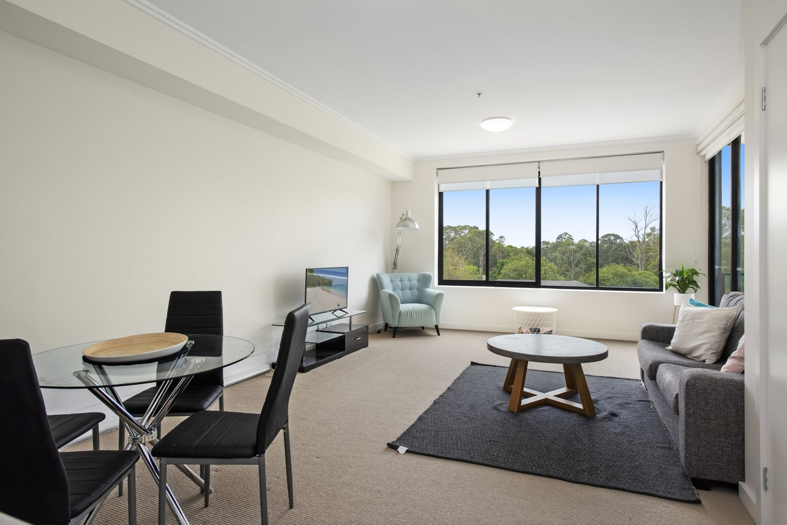 208/10 Grasslands Street, Rouse Hill NSW 2155, Image 2