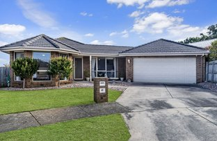 Picture of 6 Lucas Court, Warrnambool VIC 3280