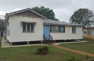 Picture of 34 Avoca Street, Kingaroy QLD 4610