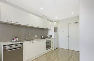 Picture of 207/37 Munro Street, Coburg VIC 3058