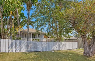 Picture of 43 Garnet Street, Scarborough QLD 4020