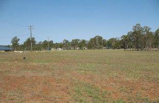 Picture of Lot 5  Amaroo Acres, Wondai QLD 4606