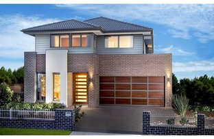 Picture of Lot 446 Proposed Rd, Box Hill NSW 2765